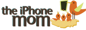 Theiphonemom.com
